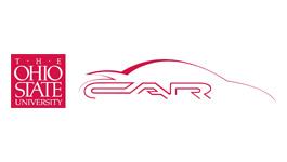 Partner-Logo-CAR