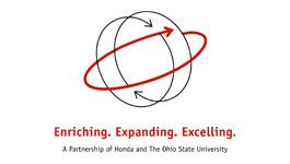 Partner-Logo_OSU-Honda