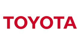 Partner-Logo_Toyota