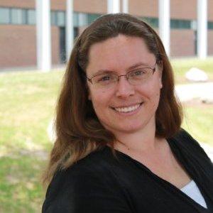 Amy Netzel, Accessibility Technologist