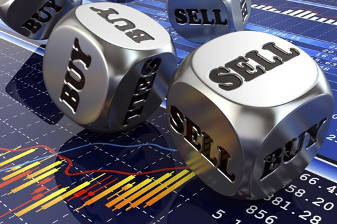 Ibr full form in forex