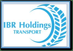 Transport Division