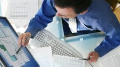 Financial Industry Solutions