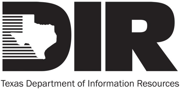 Texas Department of Information Resources