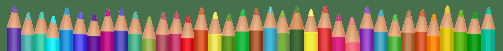 IMG_Crayons
