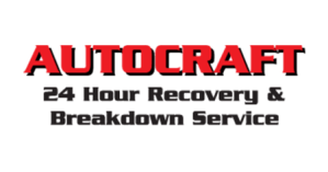Autocraft Recovery