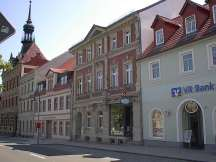 Frohburg Apotheke