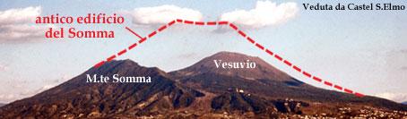 somma-vesuvio (1)