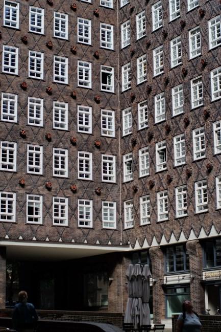 19-kontorhausviertel