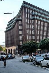 25-kontorhausviertel
