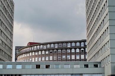 26-kontorhausviertel