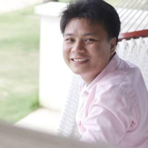 Nguyen Tan Trung ver2