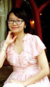 Nham Hien Giang