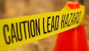 lead_hazard-2-5