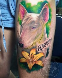 Color Tattoo Ibud Tattoo Studio Bali (6)-min