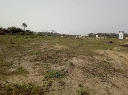 PLOT OF LAND MEASURING 406.955m2 FOR SALE AT SANGOTEDO ROAD, LEKKI, LAGOS