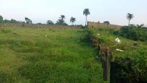600 SQUARE METRES FOR SALE AT IBEJU-LEKKI, LAGOS