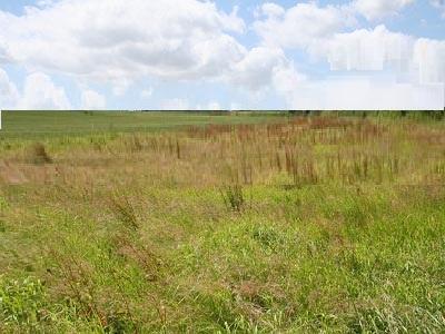 A FANTASTIC 500 SQUARE METRES LAND FOR SALE AT LEKKI PHASE 1
