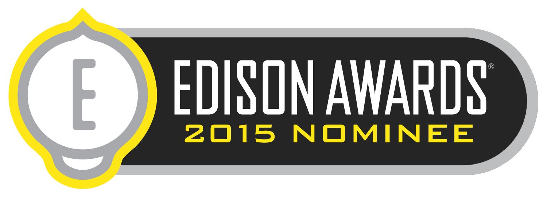 iBuildApp has been nominated for the 2015 Edison Award - iBuildApp