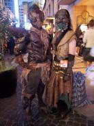 Halloween_cosplay-02_japon