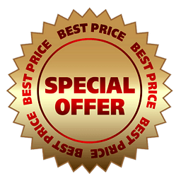 iBullyBear Trade Mentoring Service - Special Limited Time Offer