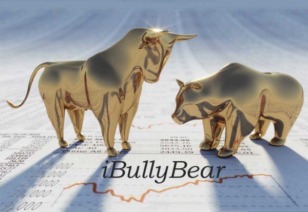 iBullyBear.com - iBullyBear Trade Mentoring Service