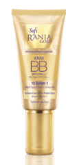 Krim BB / BB Cream