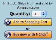 iBusiness Blog - online shop pitfall 7