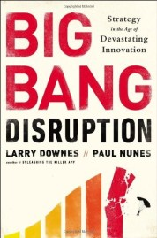 iBusiness Blog - big bang