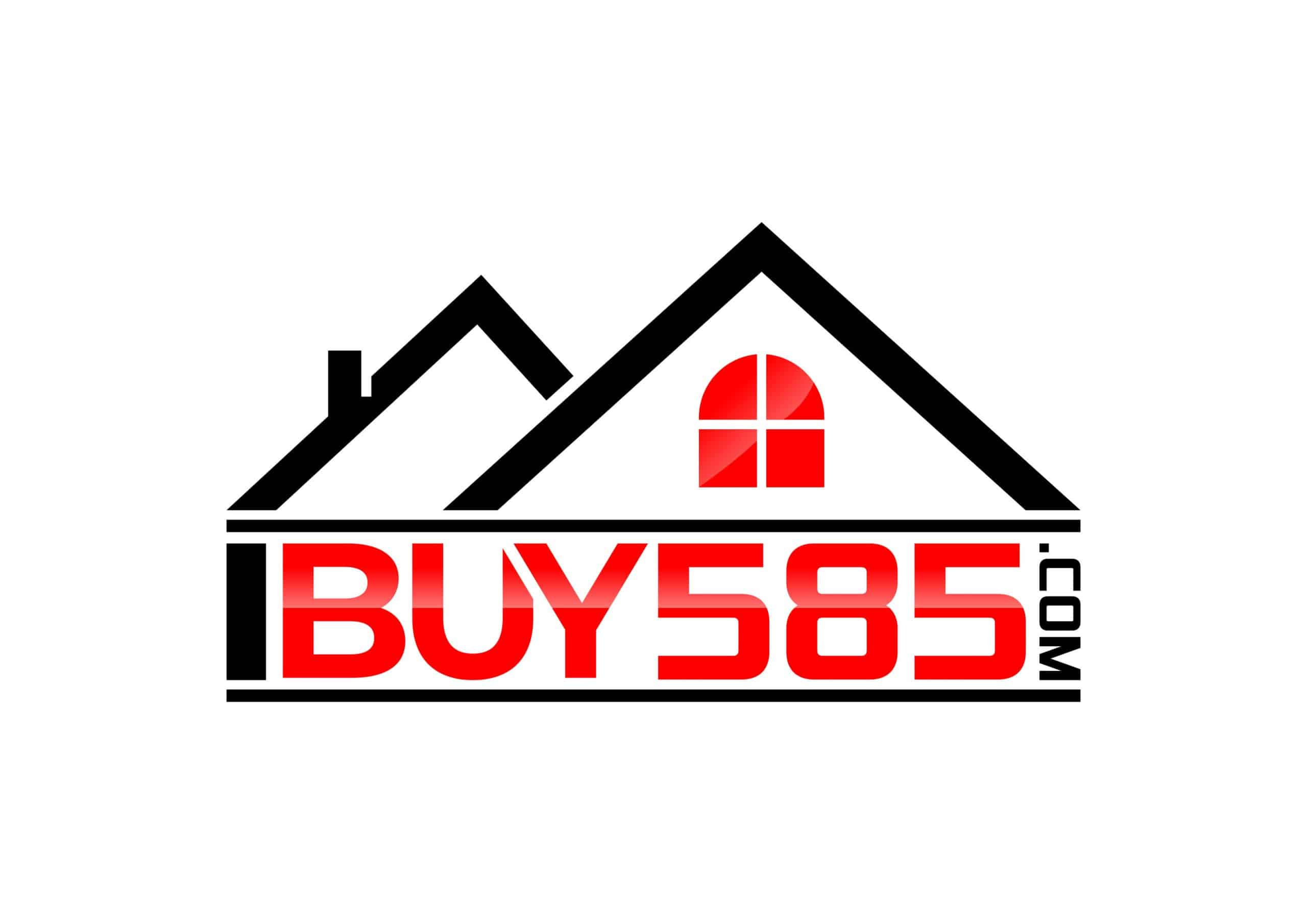My Home 24 Home • I Buy 585 // Sell My Home Fast // We Buy Houses For Cash In New York
