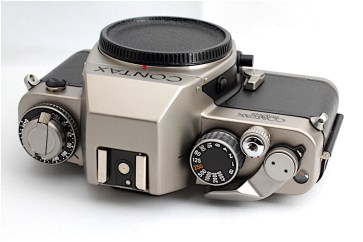 Contax S2-1