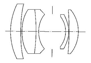 Rolleiflex 3.5C Model K4C