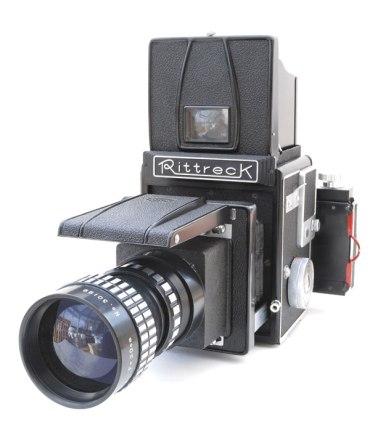 optika-02