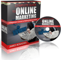 affiliate-marketing-bootcamp-grey-thumb