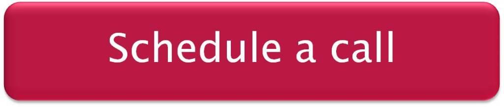 schedule-a-call-cta