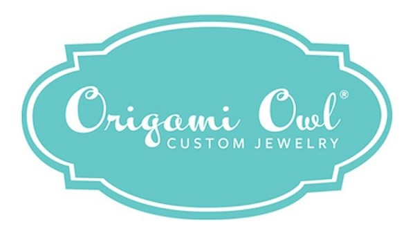 Origami Owl Reviews Good Jewelry Business Or Scam