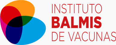 Instituto Balmis de Vacunas