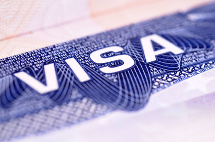 Senate Passes Immigration Reform Bill Creating E-3 Visa Category for Irish Nationals
