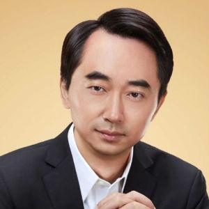 劉潤專欄文章-名家專欄 商周