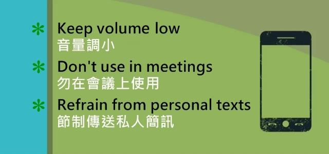 9句實用電話英文》「忙線中請稍後再撥」。英文怎麼說?-看YouTube學英文|商周