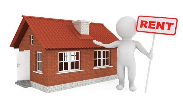 為什麼租金再便宜。你都不該跟「二房東」租房子?-財經-上班族的理財大小事 商業周刊-商周.com