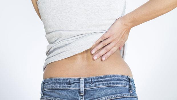久坐腰痠背痛?免吃藥的8種方法:2個伸展操。根治腰痛不復發-早安健康-良醫健康網