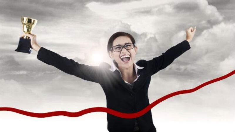 追求100分。有什麼不可以?前清大校長評臺灣教育的四大優點-非讀BOOK|商周