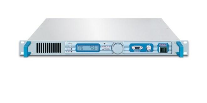 RVR Blues 30 FM Transmitter