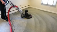 Carpet Cleaning Services - IBX Services