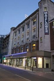 MF-Theatre-682x1024
