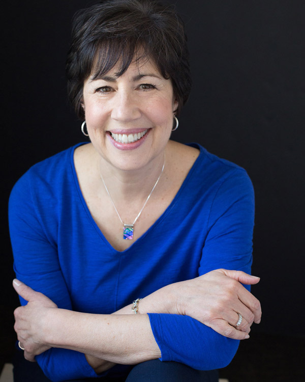 Home Ilene Berns Zare Life And Work Coaching
