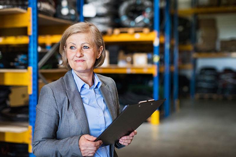 Ilene Berns-Zare Coaching - Services - Flourishing Organizations Offices