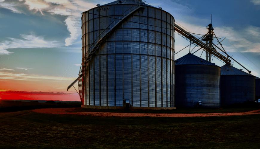 poticaji za poljoprivredu u 2020. godini