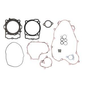 Uszczelki silnika kpl KTM EXC, EXC-R, XCR-W, XC-W 400/450